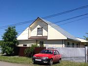 Дом 123.2 м² на участке 20 сот. Кушнаренково