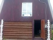 Дом 72 м² на участке 4 сот. Пермь