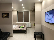 1-комнатная квартира, 45 м², 12/25 эт. Пермь