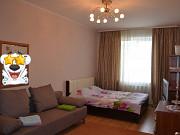 1-комнатная квартира, 38 м², 5/20 эт. Пермь