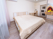 2-комнатная квартира, 62 м², 16/17 эт. Оренбург