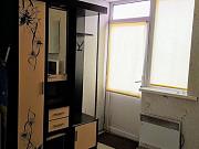 Студия, 25 м², 2/2 эт. Севастополь
