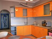 2-комнатная квартира, 65 м², 21/25 эт. Пермь