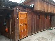 Дом 50 м² на участке 6 сот. Улан-Удэ