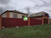 Дом 64 м² на участке 17 сот. Азовская
