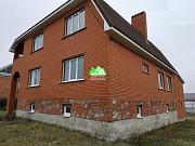 Дом 153 м² на участке 10 сот. Черноморский