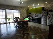 Дом 140 м² на участке 8 сот. Северская