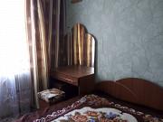3-комнатная квартира, 62 м², 3/5 эт. Елец