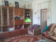 Дом 55 м² на участке 46 сот. Львовское