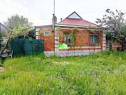 Дом 60 м² на участке 7 сот. Северская