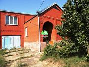 Дом 145 м² на участке 31 сот. Северская