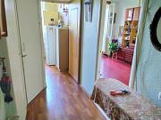 1-комнатная квартира, 31 м², 4/5 эт. Севастополь