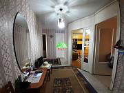 3-комнатная квартира, 61 м², 3/3 эт. Смоленская