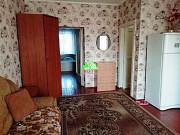 2-комнатная квартира, 41 м², 2/2 эт. Черноморский