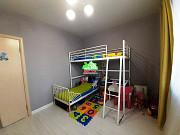 2-комнатная квартира, 72 м², 3/3 эт. Афипский