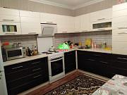 3-комнатная квартира, 82 м², 1/9 эт. Афипский