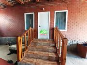 Дом 150 м² на участке 19 сот. Григорьевская