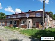 Здание для любого вида бизнеса Заокский