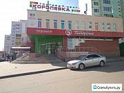 Помещение свободного назначения, 2263.1 кв.м. Смоленск