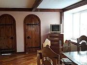 3-комнатная квартира, 58 м², 4/5 эт. Горно-Алтайск