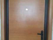 Комната 14 м² в 1-ком. кв., 5/5 эт. Барабинск