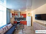 1-комнатная квартира, 33 м², 1/9 эт. Владивосток