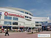 Торговый павильон Курск