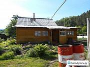 Дом 30 м² на участке 21 сот. Горно-Алтайск