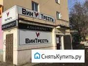 Торговое помещение (подвал), 146.60 кв.м. Иваново