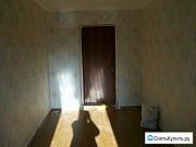 Комната 13 м² в 5-ком. кв., 2/3 эт. Красноярск