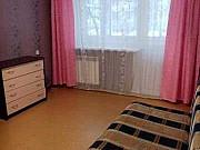 Комната 16 м² в 2-ком. кв., 1/5 эт. Иркутск