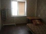 Комната 12 м² в 2-ком. кв., 6/10 эт. Челябинск