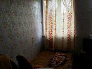 Комната 17 м² в 1-ком. кв., 1/2 эт. Астрахань