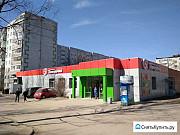 Помещение свободного назначения, 882.9 кв.м. Смоленск
