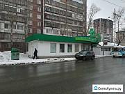 Торговое помещение, 90 кв.м. Томск