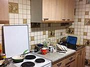 2-комнатная квартира, 54.4 м², 3/5 эт. Магадан
