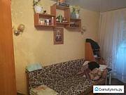 Комната 18 м² в 1-ком. кв., 3/5 эт. Сыктывкар