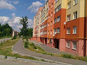 Продажа-обмен-аренда нежилые помещения, 65-130 кв.м. Кохма