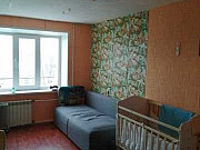 Комната 18.4 м² в 1-ком. кв., 4/5 эт. Мценск