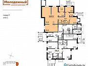 Продаётся коммерческая недвижимость в сданном корп Калуга