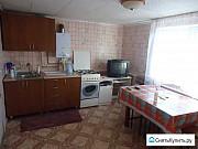 Дом 60 м² на участке 10 сот. Новоалександровск