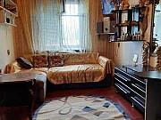 Комната 13 м² в 4-ком. кв., 4/5 эт. Ухта