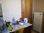 Комната 12 м² в 2-ком. кв., 2/3 эт. Знамя Октября