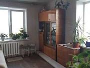 2-комнатная квартира, 37 м², 5/6 эт. Партизанск