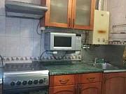 1-комнатная квартира, 33 м², 2/5 эт. Псков