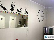 Комната 40 м² в 8-ком. кв., 1/6 эт. Томск