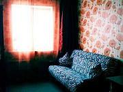 Комната 12 м² в 1-ком. кв., 8/9 эт. Красноярск