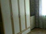 Комната 18 м² в 1-ком. кв., 2/5 эт. Калуга