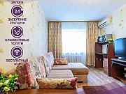 2-комнатная квартира, 54 м², 1/5 эт. Владивосток