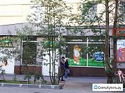 Сдам в аренду нежилое помещение Мурманск